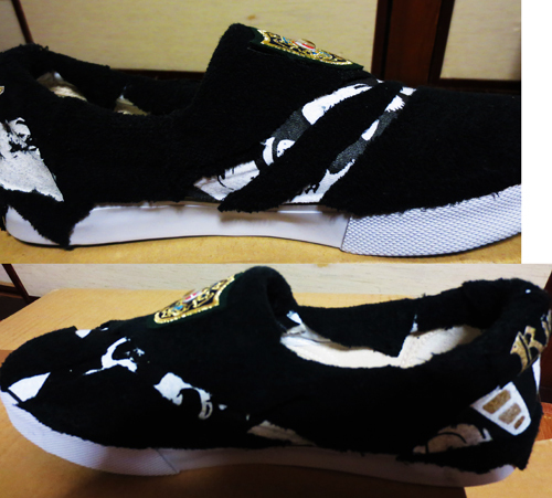 kptm sneakers A SIDE UCHIGAWA.jpg