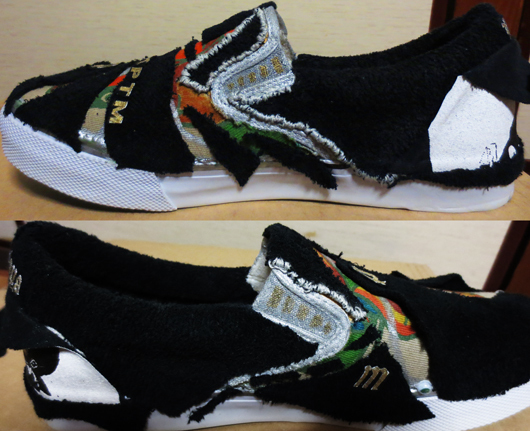 kptm sneakers B SIDE UCHIGAWA.jpg